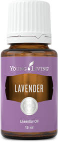 The Oil House | Lavender Essential Oil | Pure Essential Oils for That Holiday Feeling Every Day!