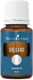 The Oil House | Oregano Essential Oil | Pure Essential Oil for Supporting your Body.