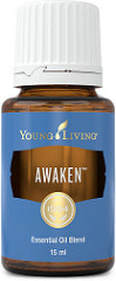 The Oil House Australia | Awaken Essential Oil | Find Your Own Kind of Natural