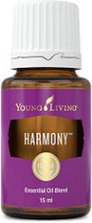The Oil House | Harmony Essential Oil | Pure Essential Oils for that Holiday Feeling Every Day!