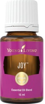 Joy Oil | The Oil House | Young Living Australia