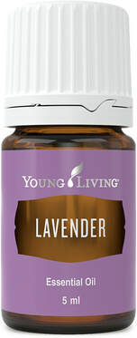 Lavender Essential Oil for Cleaning | The Oil House